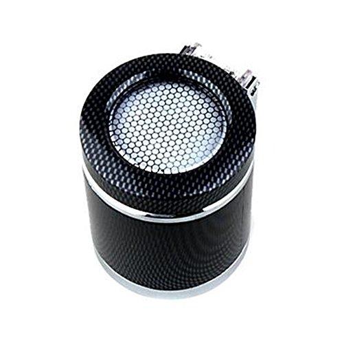 mini-car-portable-cigarette-smokeless-ashtray-with-led-light