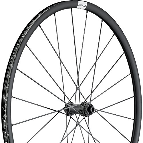 DT Swiss E 1800 DB23 Spline Wheel One Color, Front, 15x100