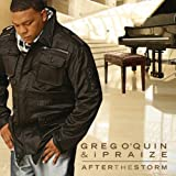 After the Storm by Greg O'Quin & Ipraize (2009-06-30)