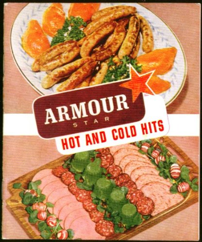 Armour star marie giffords kitchen recipe booklet pre 60s at armour star marie giffords kitchen recipe booklet pre 60s forumfinder Image collections