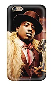 Hot High Quality Big Boi Case For Iphone 6 / Perfect Case