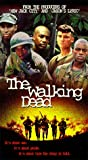 The Walking Dead [VHS]
