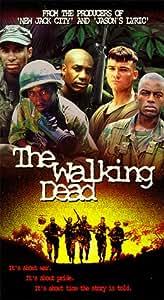 Walking Dead [Import]
