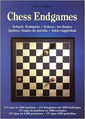 Lazlo Polgar_ Chess Endgames_4560 positions 51E6KC7XFKL._SX339_BO1,204,203,200_
