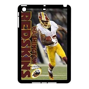 COOL CASE fashionable American football star customize for Ipad mini SF0011182177