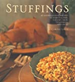 Stuffings: 45 International Recipes to Enhance Fish, Poultry, Meat, Vegetables, and Fruit