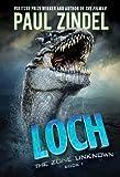 Loch (The Zone Unknown Book 1)