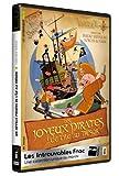 """Afficher """"Les joyeux pirates de l'île au trésor"""""""