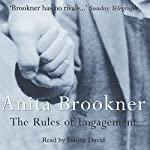 Rules of Engagement | Anita Brookner