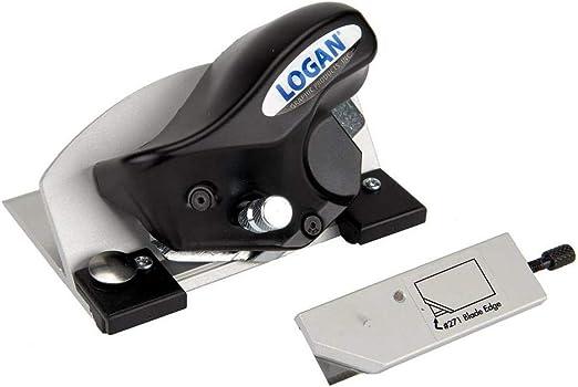 Amazon Com Logan 5000 8 Ply Bevel Mat Cutter