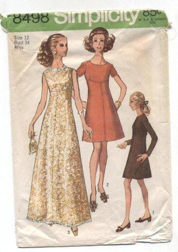 1969 dresses - 4