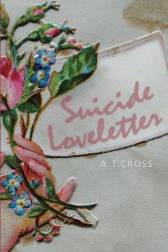 Suicide Loveletter