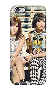 Faddish Phone Falling In Love Case For Iphone 6 Plus / Perfect Case Cover
