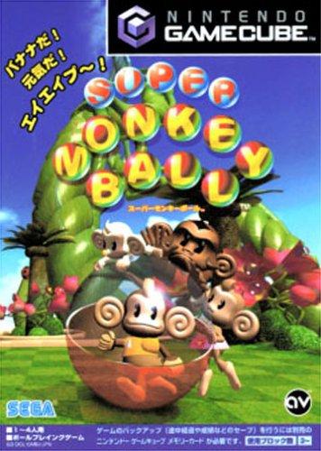 Japan Monkey - 1