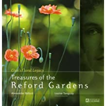 Treasures of the Reford Gardens