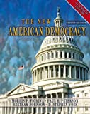 New American Democracy, Alternate Edition (with Study Card), The (4th Edition)