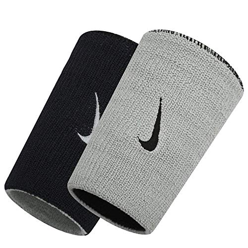 Nike Dri-Fit Home Away