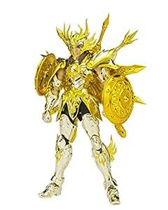 Bandai Libra Dohko God Figura 17 Cm Seiya Soul of Gold Saint Cloth Myth Ex, BDISS186601