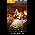 ROMANCE: Mail Order Bride: Natalie's Thanksgiving Surprise (Sweet Clean Romance) (Mail Order Bride Romances Book 1)