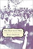 The Reel Civil War, Bruce Chadwick, 0375409181