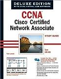 CCNA, Todd Lammle, 0782143148