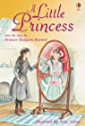 A little Princess par Aldous