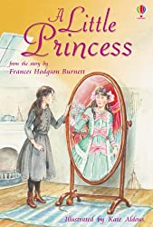 A Little Princess: Gift Edition (Young reading)