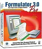 Formulator 3.0 Pro