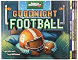 Sports Illustrated Kids Bedtime Books