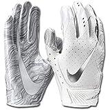Men's Nike Vapor Jet 5.0 Football Gloves