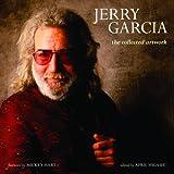 Jerry Garcia, Jerry Garcia, 1560257911