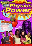 The Standard Deviants - Physics Power (Learn Physics)