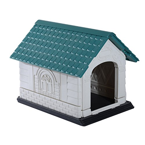 top 5 best dog house igloo,sale 2017,Top 5 Best dog house igloo for sale 2017,