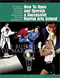 The American Council on Martial Arts Instructor Certification Manual, Corcoran, John, 0965553930