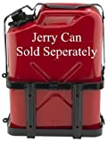 BILLET4X4 NATO Jerry Can Holders