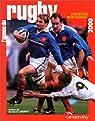 L'année du Rugby 2000 par Montaignac