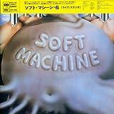 Six by Soft Machine (2007-03-22)