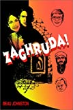 img - for Zaghruda book / textbook / text book