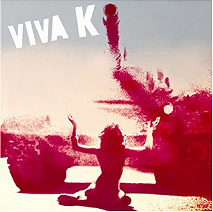 Buy Viva K Online at Low Prices in India   Amazon Music