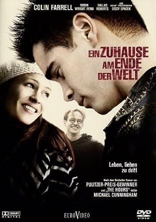 Ein Zuhause am Ende der Welt [Alemania] [DVD]: Amazon.es ...