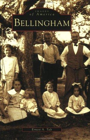 Read Online Bellingham (Images of America: Massachusetts) pdf