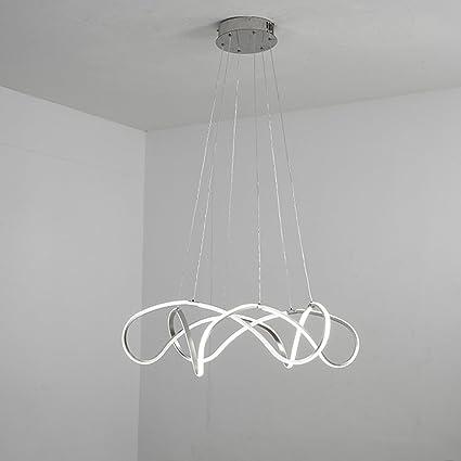 Lampadari Moderno LED per Cucina Sala da Pranzo Soggiorno ...