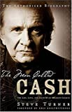 The Man Called CASH, Steve Turner, 0849918200