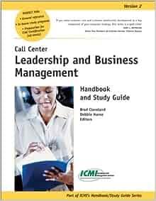 Sat2 Leadership Task 2c