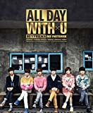BOYFRIEND - ALL DAY WITH U (2nd Photo Book)
