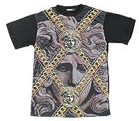 Konflic Graphic T-shirts