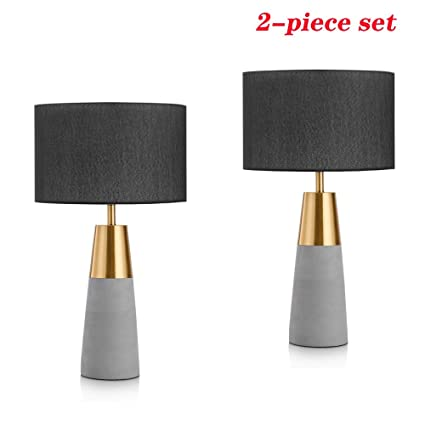 LF-table lamp Sencillas lámparas de Mesa Modernas Luces de ...
