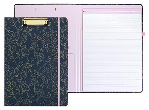 Clipboard Refillable Writing Interior Storage product image