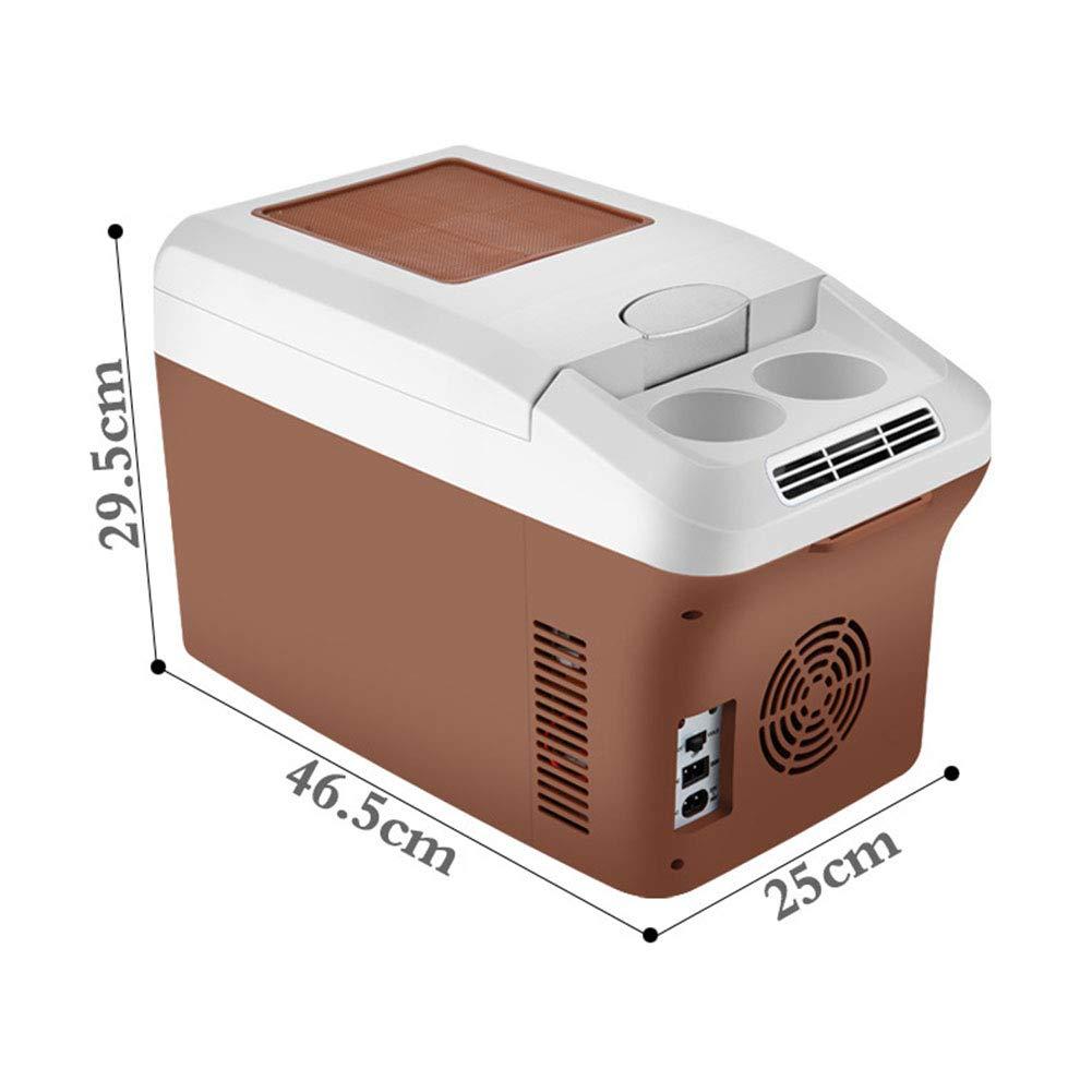 El Mini Refrigerador Portátil del Coche del Camión,Refrigerador ...