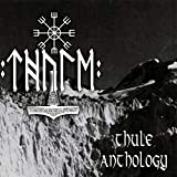 Thule Thule Anthology 1995 1997 (CD)